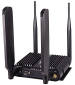 Cradlepoint Router COR IBR1100